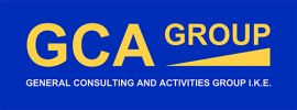 GCA Group